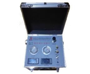 液压维修的简单诊断方法,可检查机器是否有液压故障