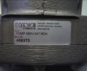 铁路平板车起重机液压系统维修常见故障的分析与排除