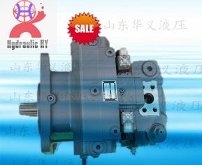 四柱液压机液压维修故障的维修与排除