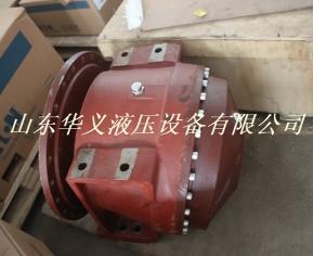 关于液压机器应如何正确维修?