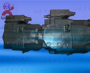 液压泵的安装禁忌有哪些您知道吗?