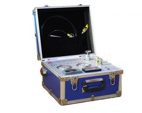 液压系统的主要组成部分有哪些?