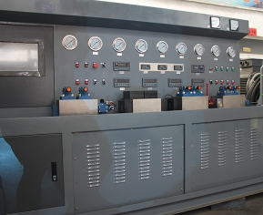 液压泵一旦发生故障就会立即影响哪些