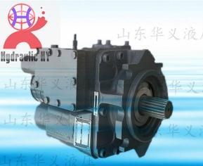 济宁PV泵