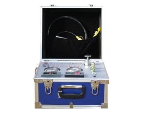 微型液压试验台