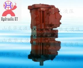 济宁超高压液压泵