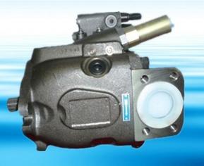 济南PV泵液压泵