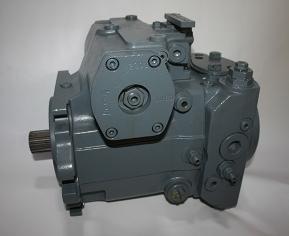 烟台pv液压泵